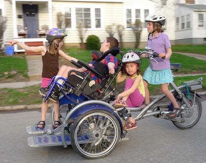 Playborhoods Are Great For Special Needs Kids Playborhood