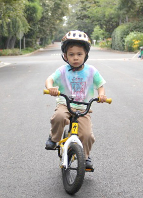 nico_no_training_wheels