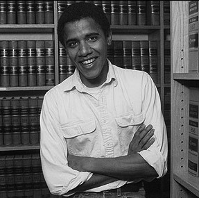 "Back in his childless, law school days, Barack Obama said, ""I'm not interested in the suburbs. The suburbs bore me.""  Is his administration as anti-suburb (and anti-child) as Obama was back then?"