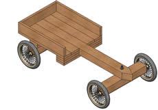 wooden_go-kart