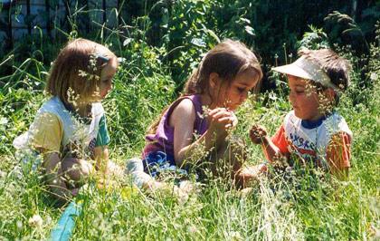 photo by charlottemason.tripod.com