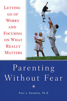 This is one of my all-time favorite parenting books!