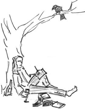 illustration credit: ioctl.org
