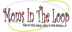 Check out this new web site for Moms